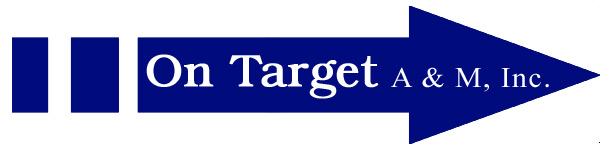 On Target Advertising and Marketing is a direct mass mailings marketing company who provides Complete Direct Mailing Services, Personalized Laser Printing & Matching and Database Management for USPS direct mail marketing campaigns.